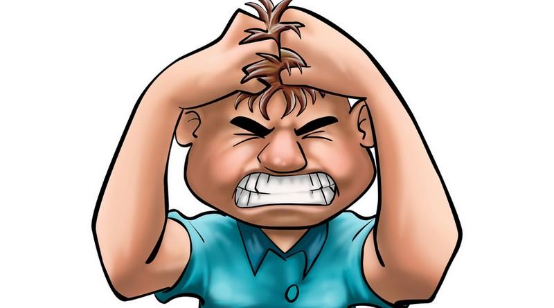 magnetiseur-stress-nervosite