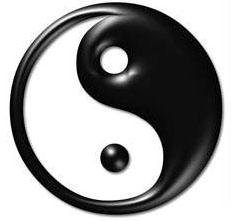 1-loi-equilibre-accomplir