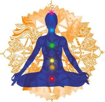meditation-guidee