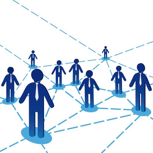 interconnexion-humaine-bien-etre