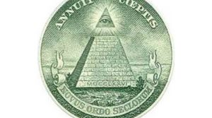 pouvoir-occulte-bidon