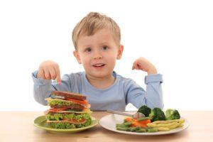 s-alimenter-mieux-bio
