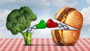 bien-manger-mieux-nourrir