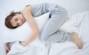 forme-sante-sommeil