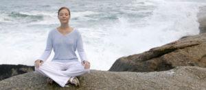 penser-reflechir-mediter
