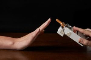 stop-tabac