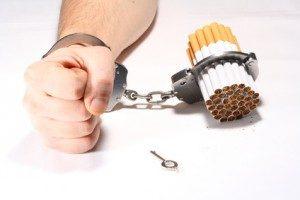 pharmacologie-tabac