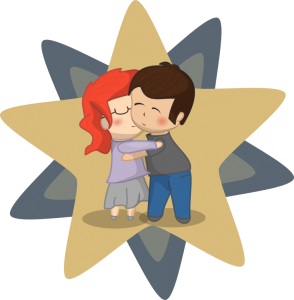 hug_for_wife__chibi__by_doctormo-d66a28q