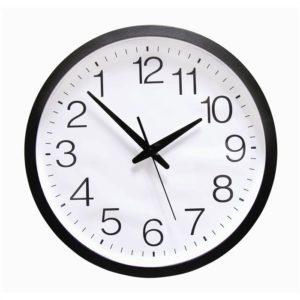 horloge-inversee-surrealiste