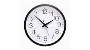 Comment «timer» efficacement vos séances de magnétisme