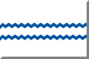 ondes magnétiques