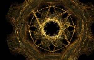 sphère de magnétisme