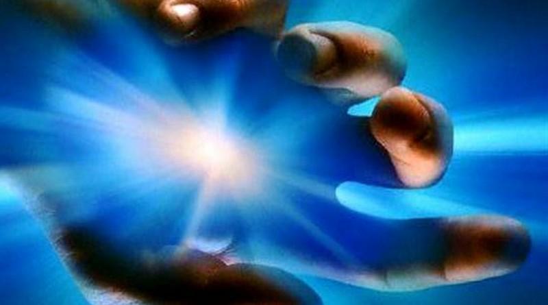 Une boule d'énergie magnétique pour lutter contre le blues