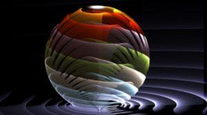 Magnétisme et protection: mieux ressentir votre sphère
