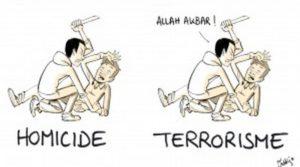 Stress, terrorisme… le temps de la réflexion – leçons à tirer pour votre évolution personnelle