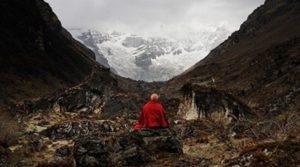 A la recherche du moment idéal… (doit-on attendre d'être en toge en haut d'une montagne ?)