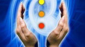 Boule d'énergie magnétique : comment l'utiliser au quotidien