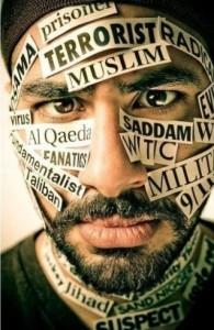 peur du terrorisme