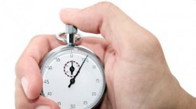 Comment mieux «timer» vos séances de magnétisme