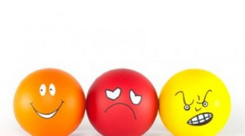 Comment mettre l'émotionnel au service du bien-être