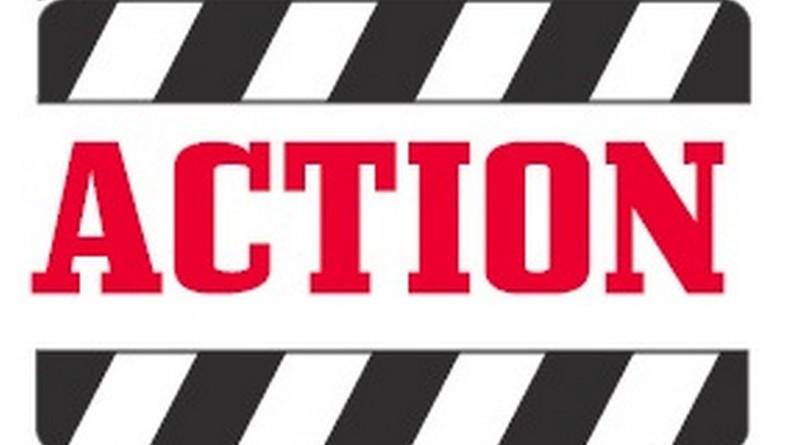 Projets, souhaits… ne rêvassez plus, passez à l'action !