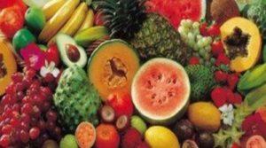 Les fruits : idées reçues et véritables apports