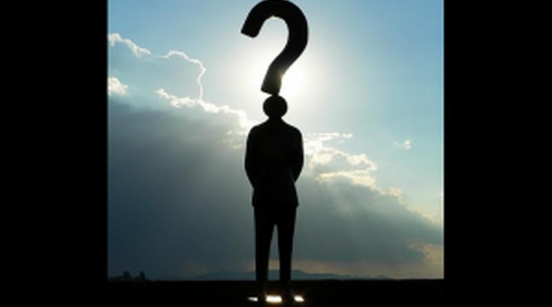 Vers quelles ressources bien-être s'orienter ?