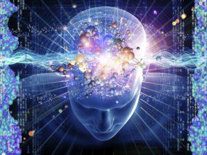 Fonctionnement de l'esprit