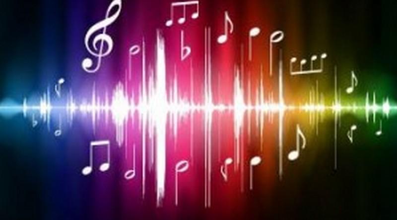 Séance de magnétisme et ambiance sonore : quelle musique ?