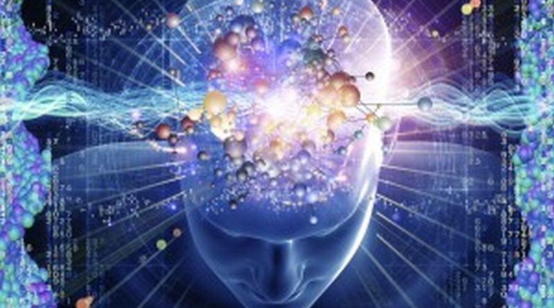 Faire le vide pour se purger des ondes électromagnétiques