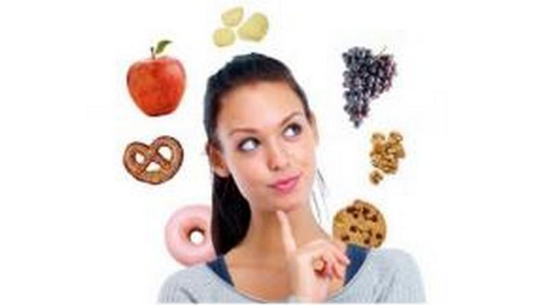 Rythme alimentaire : mieux gérer la pause déjeuner
