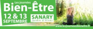 BIEN ETRE SANARY - Slider 1090x350pxl