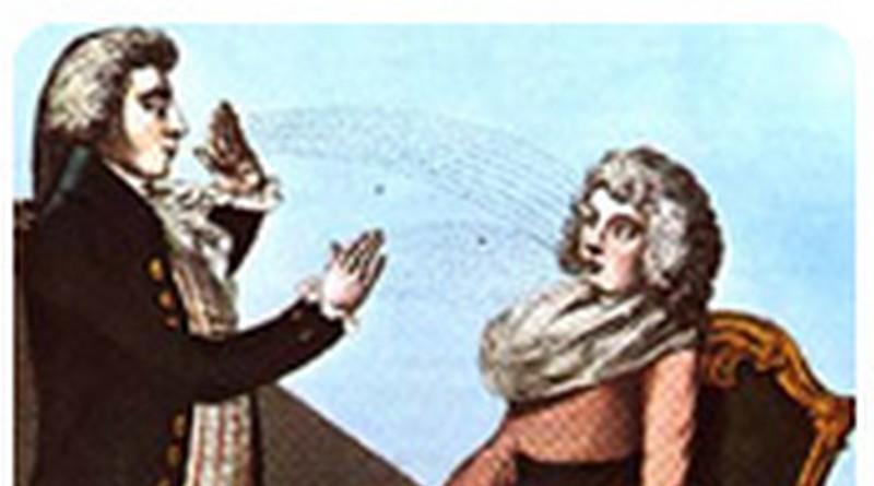 Zoom sur le «pape» du magnétisme animal