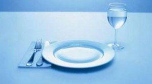 Allégez-vous corps et esprit avec la «journée jeûne»