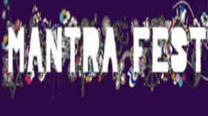 26-29 Juin 2015 : Mantra Fest à Saint Julien de Nef