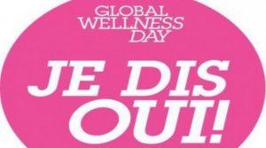 Journée du bien-être : un jour, ou tous les jours ?