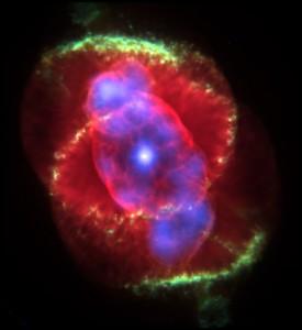 Sphère magnétique