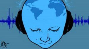 Détendez-vous en écoutant de l'ASMR
