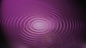 onde magnétique