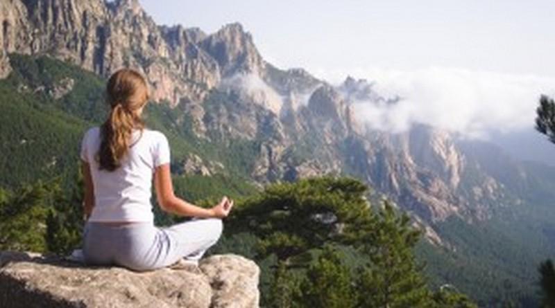 Le magnétiseur face à un contexte anti-Zen