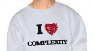Bien-être, magnétisme, concepts : comment aller de la complexité à la simplicité