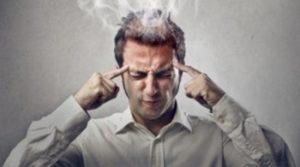 Les 5 principes pour réfléchir vraiment efficacement