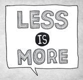 moins-est-concept-efficace-de-complexité-de-simplicité-plus-minimale-57355404