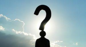 Une pratique de bien-être est-elle une fin en soi ou un moyen ?
