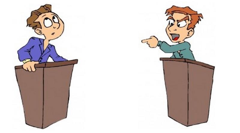 Concepts, convictions : où sont les mensonges, où sont les vérités ?