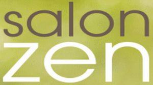 1er-5 Octobre 2015 : Salon Zen à Paris