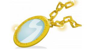 Energy's stones, bracelets incroyables : pourquoi je n'y crois pas