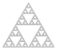 3-fractal-bien-etre
