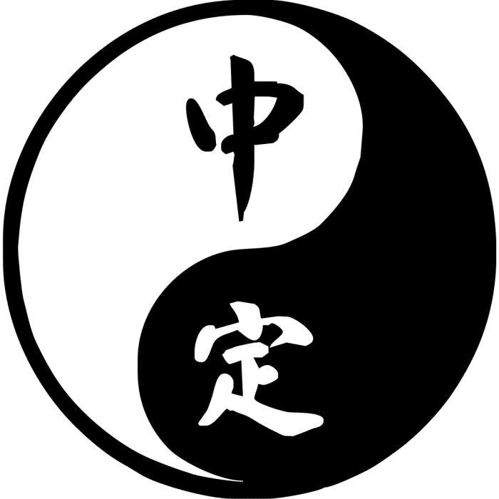 3-loi-d-equilibre