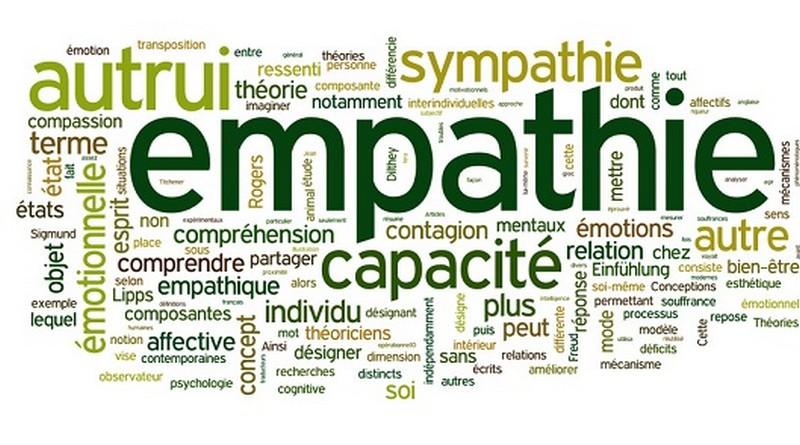 Attentats : quand l'empathie devient stratégie guerrière